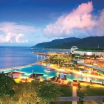 Cairns Accommodation, Queensland