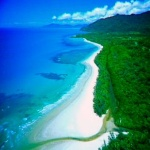 Cape Tribulation Accommodation, Queensland