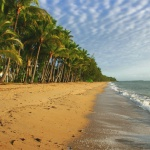 Palm Cove Accommodation, Queensland
