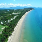 Port Douglas Accommodation, Queensland